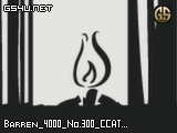 Barren_4000_No.300_CCAT_V1.0
