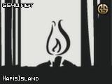 HapisIsland