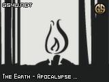 The Earth - Apocalypse rev690