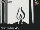 rust_island_2013