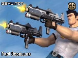 Pro| Yodeller