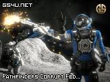 Pathfinders Corrupt Federation