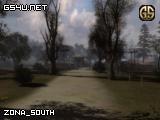 zona_south