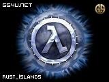 rust_islands
