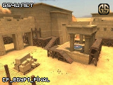 cp_egypt_final