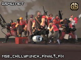 mge_chillypunch_final4_fix