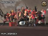 mvm_bigrock