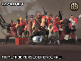 mvm_troopers_defend_fawosfix_d-