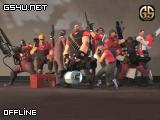 koth_dust2_2x2