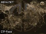 CTF-Face