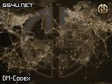 DM-Codex