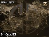 DM-Deck16][