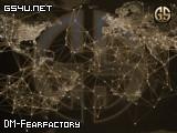 DM-Fearfactory