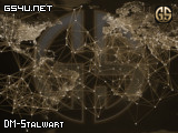 DM-Stalwart