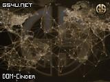 DOM-Cinder