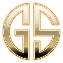www.GS4u.net