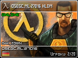OSEGC.ML:27016  H L D M