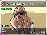 GTA.ru MinigunMadness (0.3.7)
