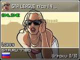 GTA.ru Training (0.3.7)