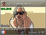 .: uL | Wargrounds - LAGSHOT :.