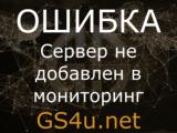 Russian Zombie Apocalypse Server
