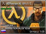 AIMaster HL DM 2   Classic