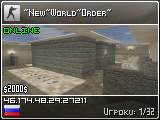 ~New~World~Order~