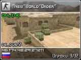 ~New~World~Order~