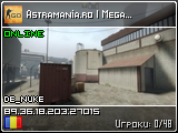 Astramania.ro | Mega Server | 16 years old | Prime accounts