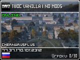 GAMES4FUN   Epoch   No Tanks   No TVP   No Donate   Hign FPS