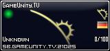 GameUnity.TV