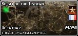Reign of the Undead
