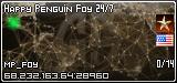 Happy Penguin Foy 24/7