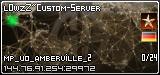 lOwzZ~Custom-Server