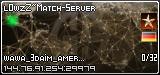 lOwzZ~CB-Server NEW PAM
