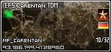 (EFS)Carentan TDM
