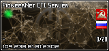 PioneerNet CTI Server