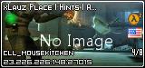xLauz SlaughterHouse - High Kill - Fast DL
