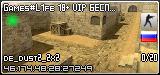 Games L1fe 18+