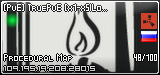 [RU] TruePvE [x1-x5|Loot+|NPC|Zombie|VoiceNPC|NoRaid/NoKill]