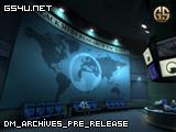 dm_archives_pre_release