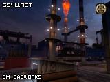 dm_gasworks