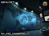 dm_pro_crossfire_v1