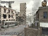mp_crossfire