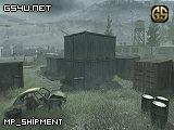 mp_shipment