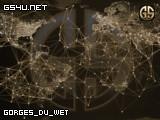 gorges_du_wet