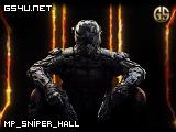 mp_sniper_hall