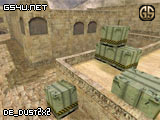 de_dust2x2
