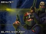 gg_mini_snow_fight