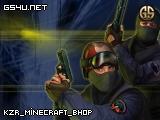 kzr_minecraft_bhop